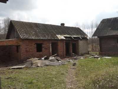 За махинации с чернобыльским жильем будут судить жителей Клинцов