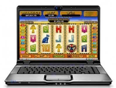 Брянская прокуратура оградила навлинцев от интернет-казино