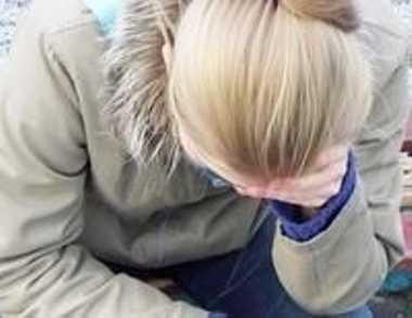 Полиция разыскала мать погибшего клинцовского младенца