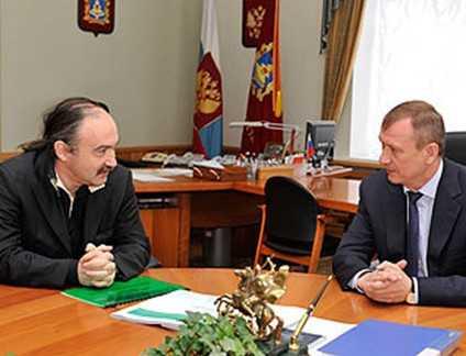 Директора «Климовского крахмала» отправили под суд за долг в 12 млн.