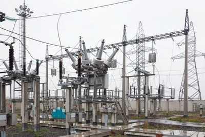 «Брянскэнерго» израсходовало на ремонт более 17 миллионов