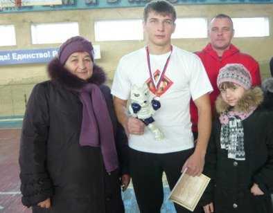 Дракой с армянами в Дятькове занялись опытные следователи СК