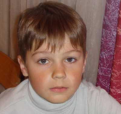 Брянские власти попросили усыновить и удочерить сирот