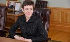 Жителям Почепского района пообещали брянское телевидение