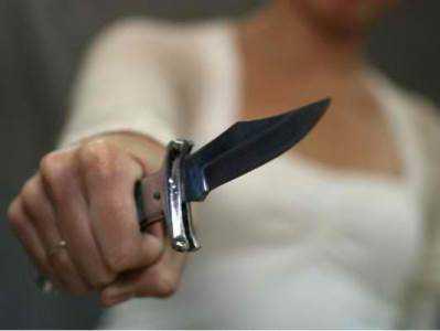 Брянца, изрезавшего жену, отправили в «зону» на восемь лет