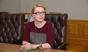 Банк «Россия», куда переводит зарплату Путин, откроет офис в Брянске