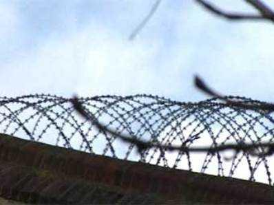 Виновников беспредела в клинцовской колонии перевели в другую «зону»