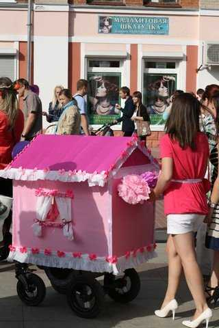 Брянская область: на 449 браков – 644 развода