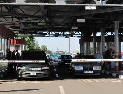 ОБСЕ глянет на брянцев из-за кордона