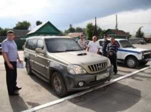 Скончавшийся  депутат-насильник Жуков не жаловался на здоровье