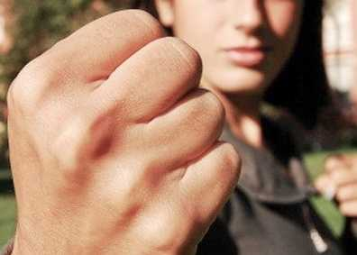 Житель брянского села ответит за гибель беременной жены