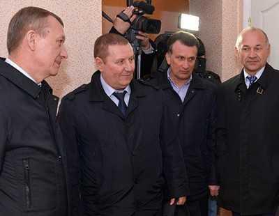 Брянского депутата будут судить за ДТП, в котором пострадала беременная