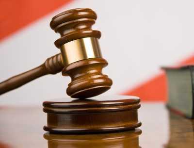 Под суд отправлен житель Тулы, убивший брянца ударом головы о стену