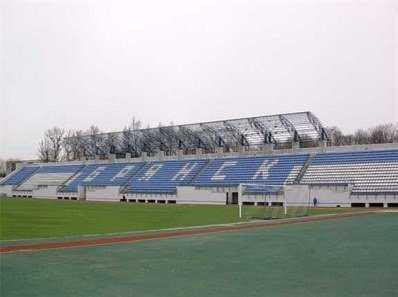 Брянское «Динамо» прошло аттестацию и продолжит выступать в ПФЛ