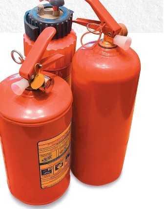 Брянские энергетики начали подготовку к пожароопасному периоду