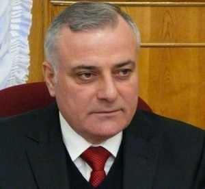 Скандал в брянской Думе: в отставку подал Борис Бадырханов