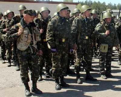 Соседей брянцев отправили на войну без бронежилетов и за 2000 рублей