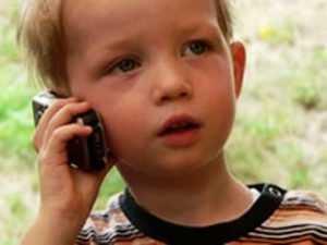 Завтра в Брянске будет работать детский телефон доверия