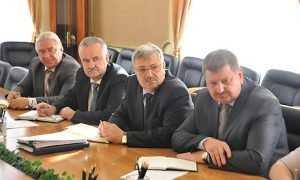 Брянск проведет «Славянское единство», невзирая на бандеровцев