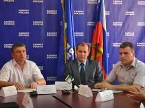 Брянский губернатор приблизился к рейтингу Кадырова