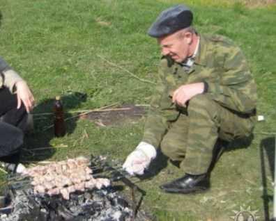 Экс-главе администрации Выгоничей дали условный срок