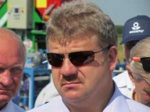 В Брянске грянул партийный скандал: Зайцев выступил против Медведя