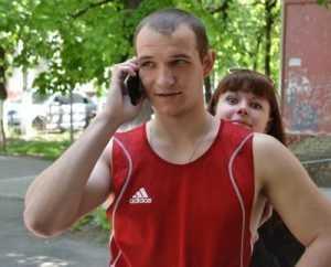 Брянский боксер дважды побеждал на турнире, который погубил его