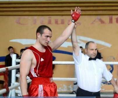 По факту гибели брянского боксёра могут завести уголовное дело