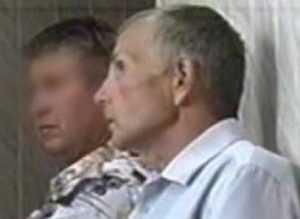 Подельник умершего депутата Жукова ответит за изнасилования школьниц