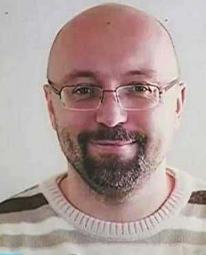 Оправданный судом Ирака брянский преподаватель вернулся  в Россию