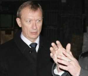 Александр Богомаз выиграл предвыборы в Стародубском районе