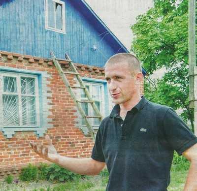 Уроженец брянского Стародуба стал головой украинского села на границе