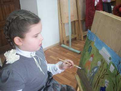 Брянские педагоги и школьники стали призёрами международного конкурса