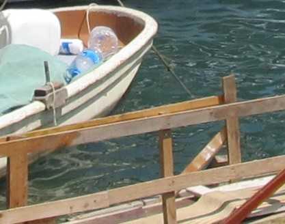 Брянское следствие выясняет причины, по которым утонули дети и их дед