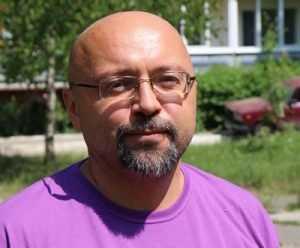 Из иракской тюрьмы брянский преподаватель вышел за 80 долларов