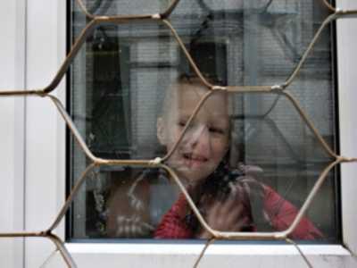 Директора брянского приюта и сторожей наказали за ограбленного парня
