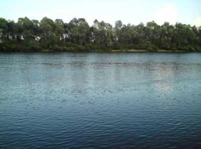 В Трубчевском районе утонул подросток