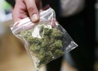 Брянских подростков будут судить за торговлю марихуаной