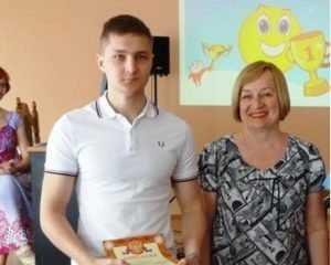 Брянские студенты защитили интеллектуальную собственность