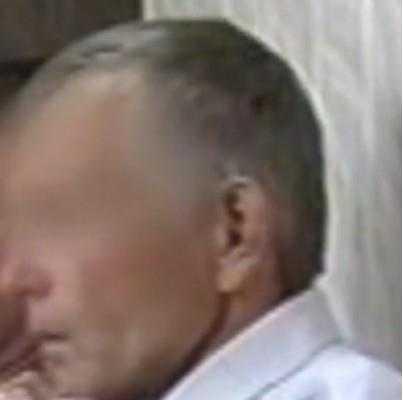 Брянского депутата-насильника обвиняют в 212 преступлениях