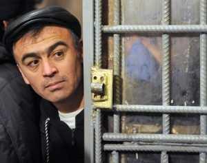 Таджика-нелегала будут судить за взятку брянскому полицейскому