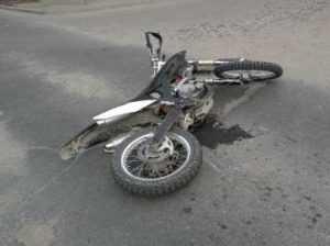 В аварии с участием брянского полицейского погиб сотрудник ФСБ