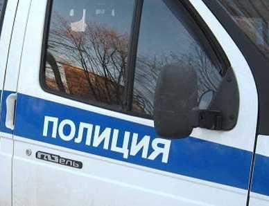 Молодой брянец задержан полицией за жестокое убийство земляка