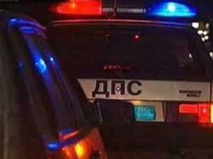 Возле Синезёрок столкнулись 3 легковушки — пострадали 5 человек