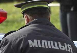 Брянский риэлтор подставил конкурентов с помощью белорусской милиции