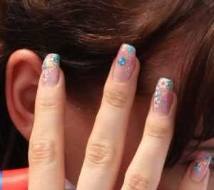 В Брянске объявили розыск насильников 16-летней девушки