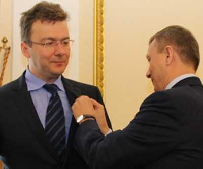 Брянск поддержал Австралию и США, выступивших против России