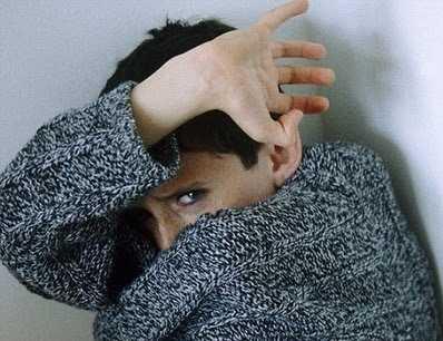 Брянская полиция задержала юнца, изнасиловавшего подростка