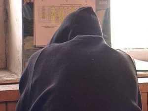 Под суд отправлен подросток, похитивший икону у брянской бабушки