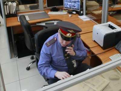 В Брянске работает «горячая линия» УМВД по вопросам отдыха детей